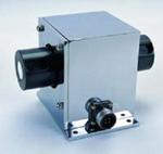 Ks-200 动态扭矩传感器